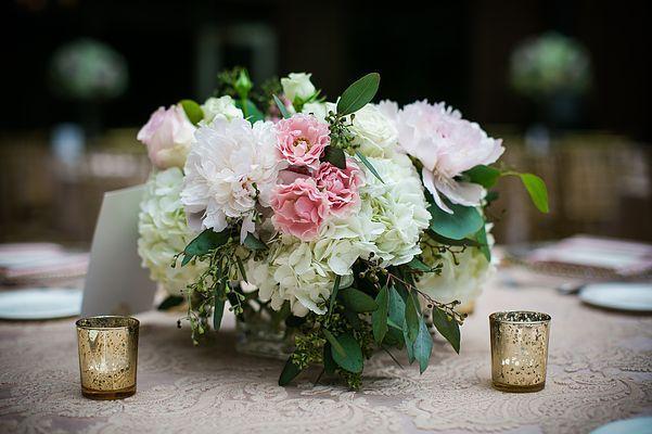 Tmx 9567b1 Eb8b4f67fe424ac387bfebf2fe523dcc Mv2 D 3960 2640 S 4 2 51 622178 160559577836007 Lathrup Village, MI wedding florist