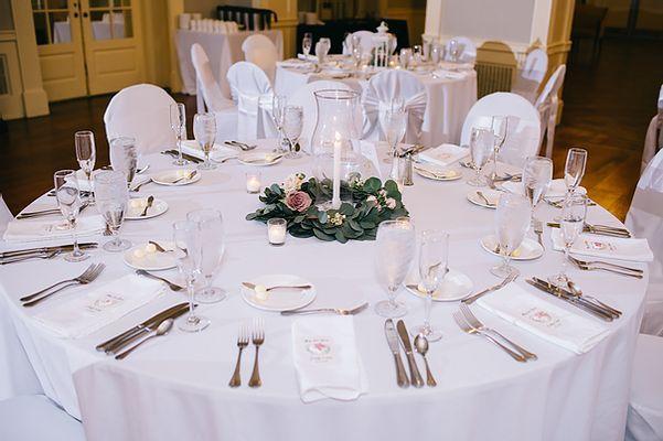 Tmx 9567b1 Ebcda348595b499b92eebed660d4fef4 Mv2 D 5760 3840 S 4 2 51 622178 160557751539415 Lathrup Village, MI wedding florist