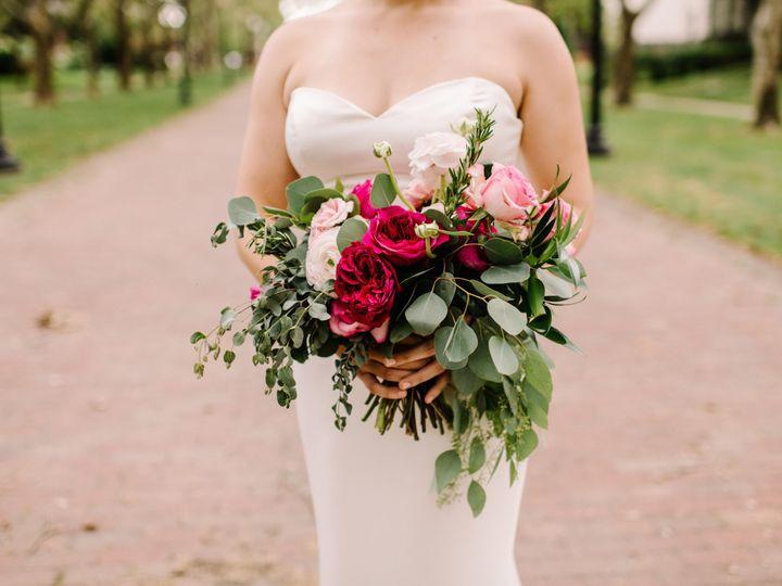 Tmx Detroitwedding 1047 51 622178 160558221134339 Lathrup Village, MI wedding florist