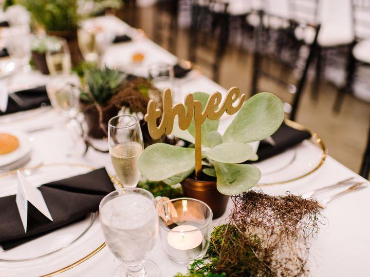 Tmx Detroitwedding 1167 51 622178 160558220711743 Lathrup Village, MI wedding florist