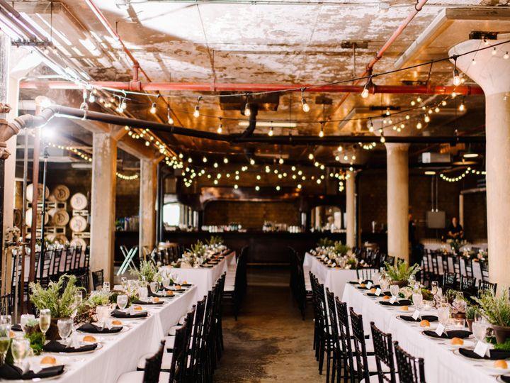 Tmx Detroitwedding 1177 51 622178 160558220332629 Lathrup Village, MI wedding florist