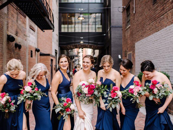 Tmx Detroitwedding 393 51 622178 160558219782133 Lathrup Village, MI wedding florist