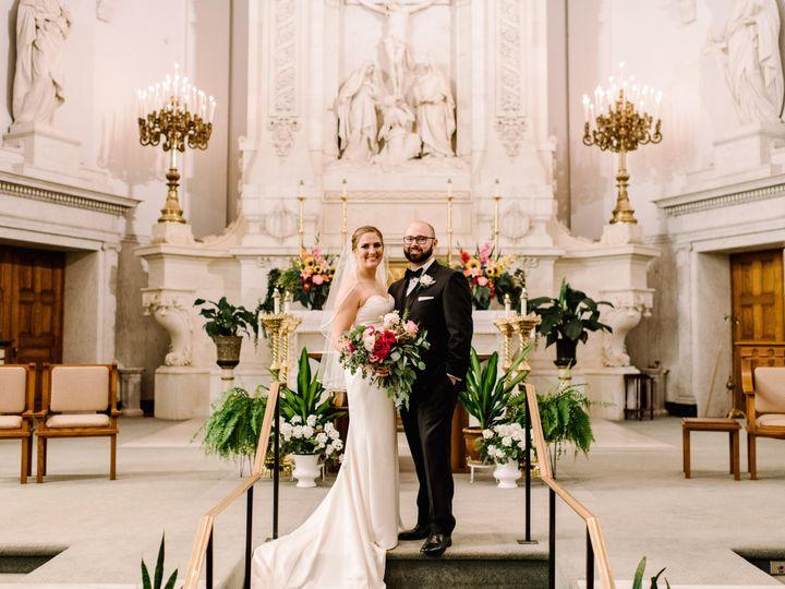 Tmx Detroitwedding 794 51 622178 160558218261782 Lathrup Village, MI wedding florist