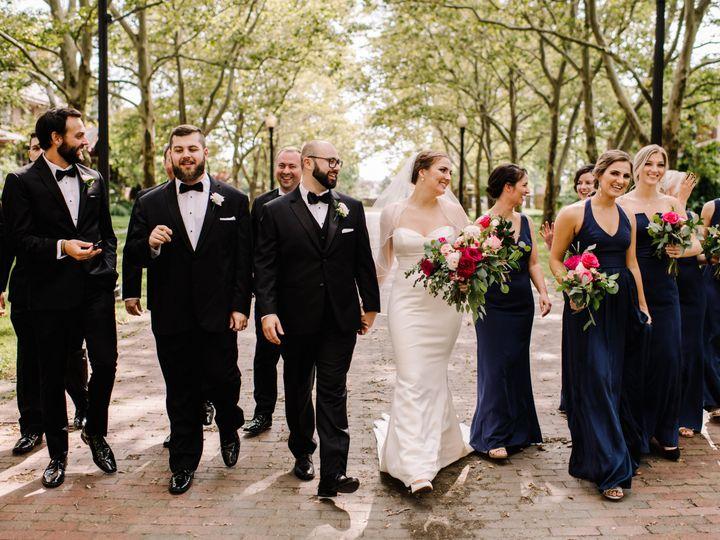 Tmx Detroitwedding 952 51 622178 160558219442714 Lathrup Village, MI wedding florist