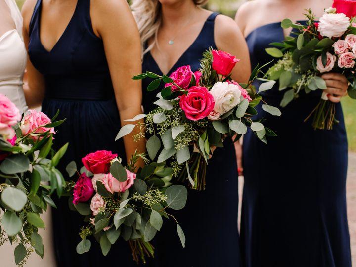 Tmx Detroitwedding 967 51 622178 160558220556917 Lathrup Village, MI wedding florist