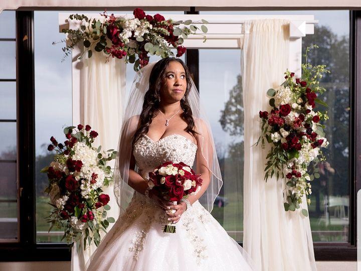 Tmx Img 20190327 114833 946 51 622178 160558221361314 Lathrup Village, MI wedding florist
