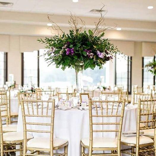 Tmx Img 20190520 160747 082 51 622178 160558220868771 Lathrup Village, MI wedding florist