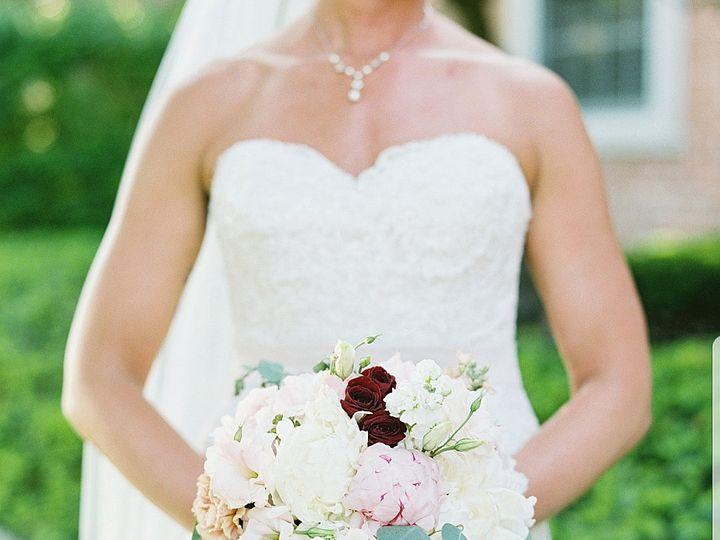 Tmx Img 20190612 083900 100 51 622178 160558221184807 Lathrup Village, MI wedding florist