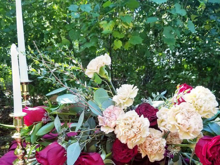 Tmx Img 20201112 113931 637 51 622178 160843234671592 Lathrup Village, MI wedding florist