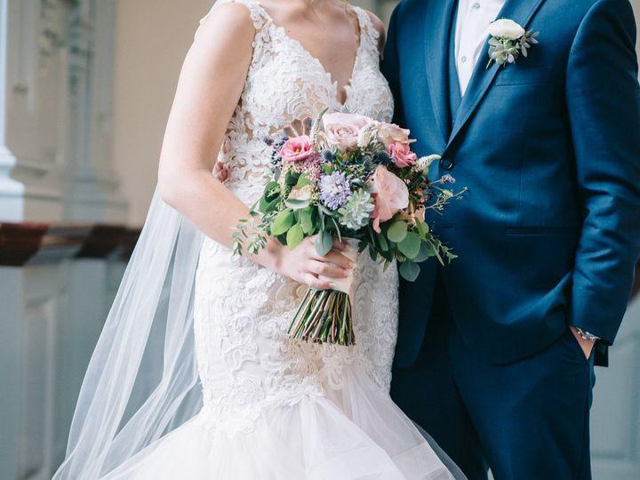 Tmx Pre Ceremony212 51 622178 160557715675545 Lathrup Village, MI wedding florist