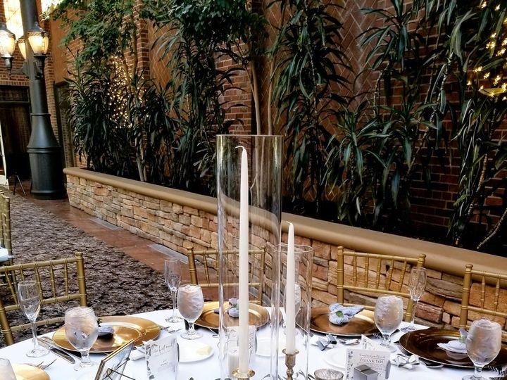 Tmx Result 1605468720534 51 622178 160558747698955 Lathrup Village, MI wedding florist
