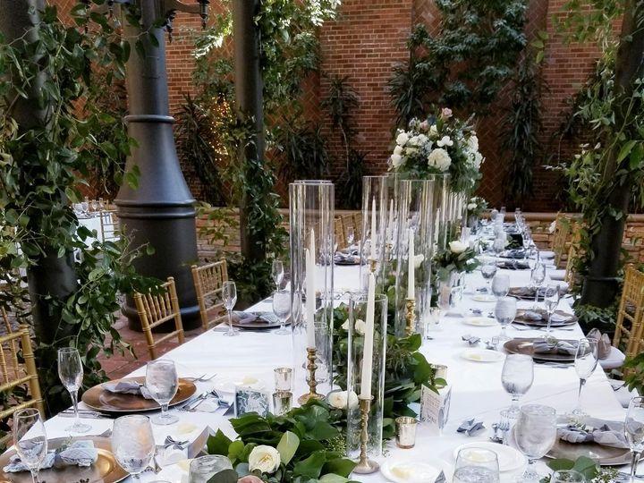 Tmx Result 1605470841060 1 51 622178 160557715331869 Lathrup Village, MI wedding florist