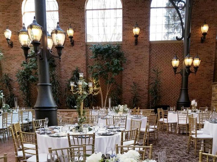 Tmx Result 1605470978062 51 622178 160557734842901 Lathrup Village, MI wedding florist