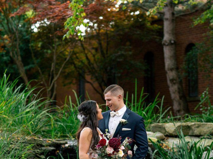 Tmx Rosyshaunweddingphotography377 51 622178 160558250146579 Lathrup Village, MI wedding florist