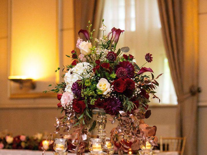Tmx Rosyshaunweddingphotography399 51 622178 160558221440711 Lathrup Village, MI wedding florist