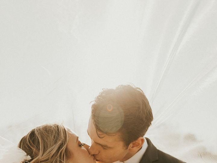 Tmx Sarajohn Wedding 542 Websize 51 622178 160843185441557 Lathrup Village, MI wedding florist