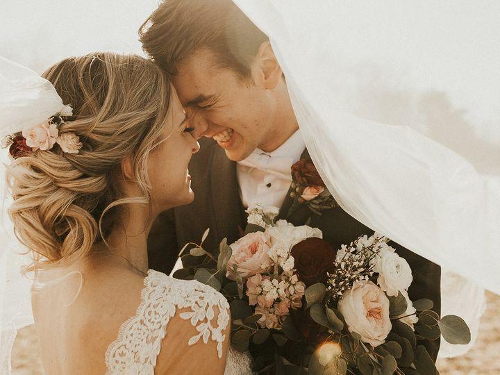 Tmx Sarajohn Wedding 543 Websize 51 622178 160558221265321 Lathrup Village, MI wedding florist