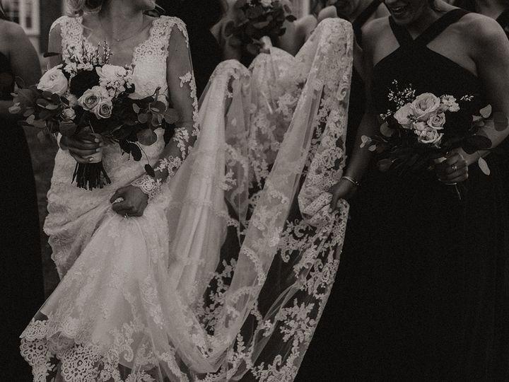 Tmx Sarajohn Wedding 670 Websize 51 622178 160558221231859 Lathrup Village, MI wedding florist