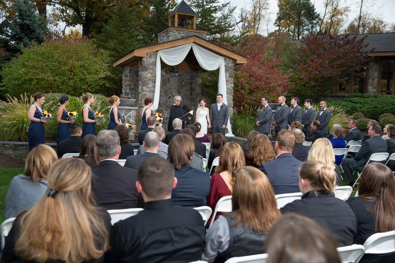 alaine and michael ceremony p 08