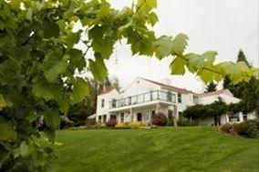 Armonéa Winery
