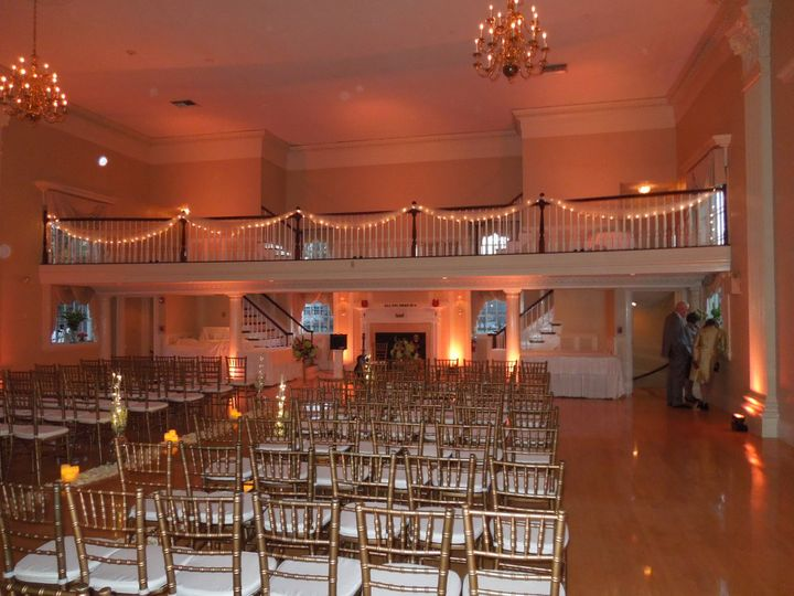 Tmx 1391707911850 The Commons  Burlington, Massachusetts wedding dj
