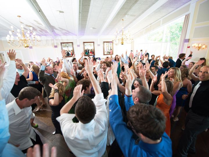 Tmx 1391707961790 Bostond Burlington, Massachusetts wedding dj