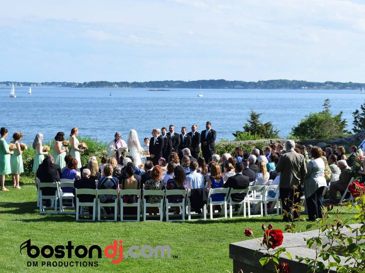 Tmx 1537891946 Deb19e3ea0e655ab 1537891944 6b1fed2b57fc15bd 1537891942318 2 Misselwood 1 Burlington, Massachusetts wedding dj