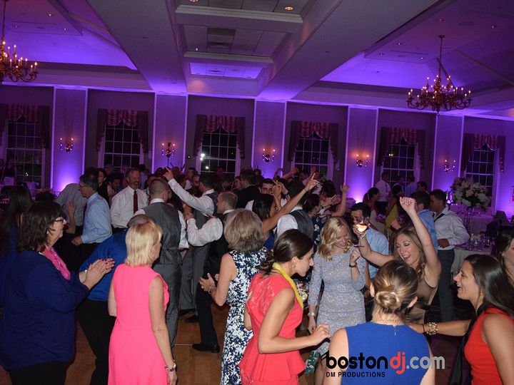 Tmx 1538069430 2b08508a41e902ad 1538069429 6093bbab4b98ee53 1538069427961 8 Charter Oak 2.1 Burlington, Massachusetts wedding dj