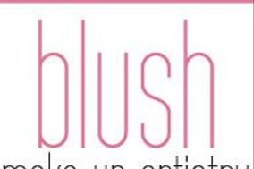 Blush Make Up Artistry by Laura Crivello