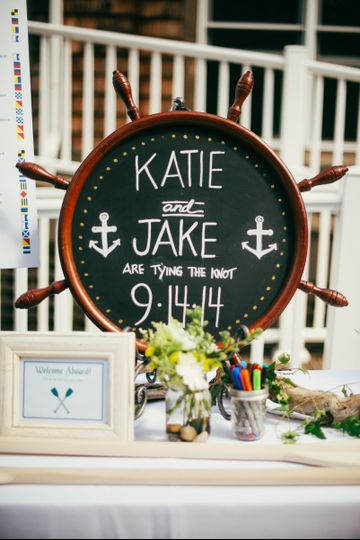 katie jake reception 0004