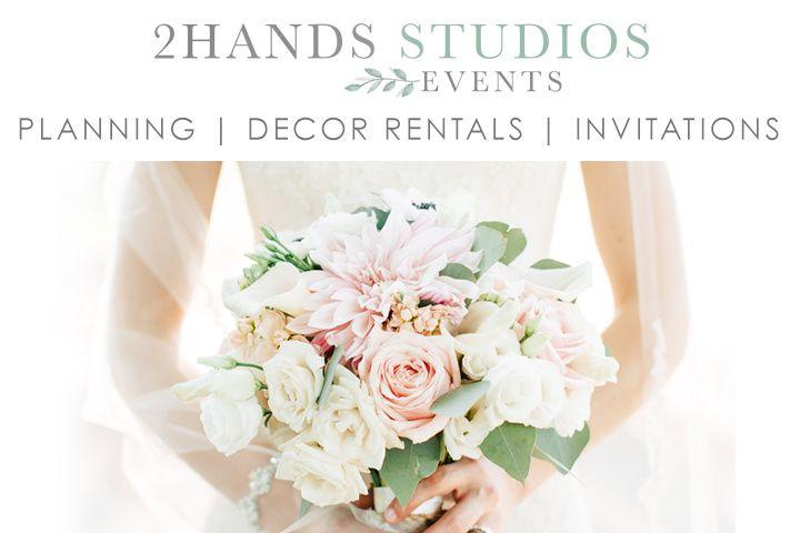 2hands studios