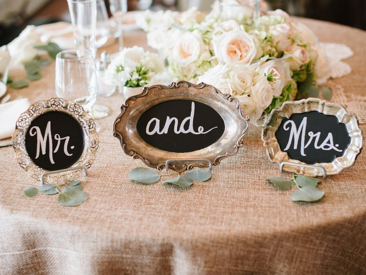 Tmx 1390413380388 Mrandmrstabl Annapolis, MD wedding planner