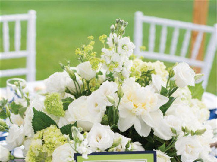 Tmx 1390413568193 Navyandgree Annapolis, MD wedding planner