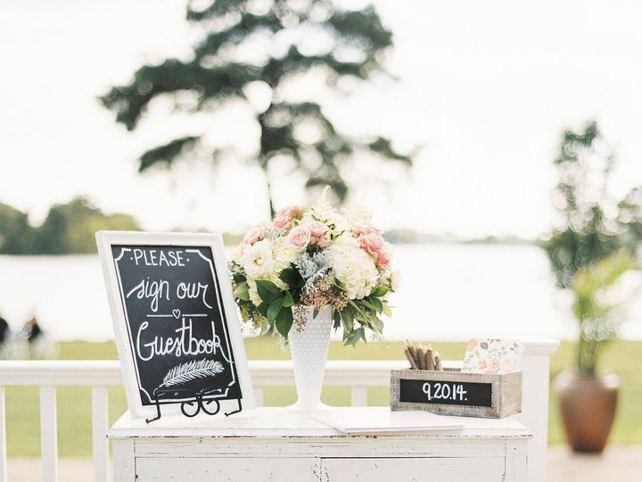 Tmx 1421254623594 Krebs Favorites 0108 Annapolis, MD wedding planner