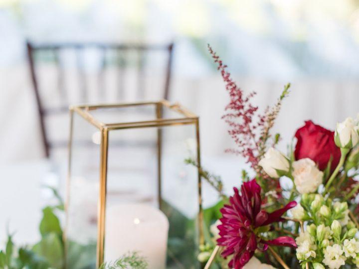 Tmx 1481142706954 Deanrita 330 Annapolis, MD wedding planner