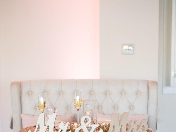 Tmx 1481142839364 Mb46780 Annapolis, MD wedding planner