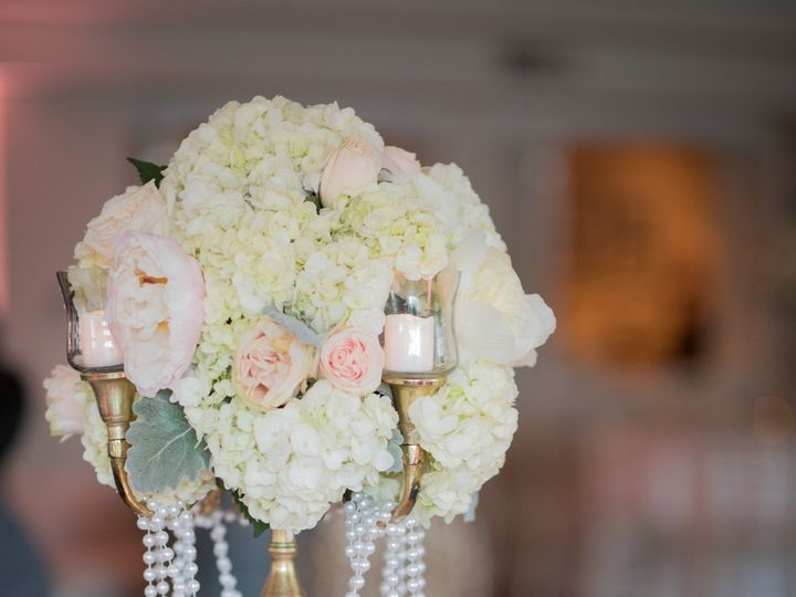 Tmx 1481142861014 Mb75944 Annapolis, MD wedding planner