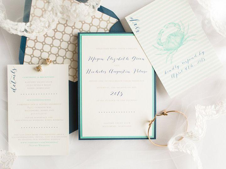 Tmx 1481143091660 Nick And Megan Wedding Katelyn S Favorites 0006 Annapolis, MD wedding planner