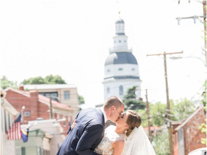 Tmx 1528287564 7cc63e46418bb842 KatherineSean ChesapeakebayBeachClub AnnapolisWedding 0018  1  Annapolis, MD wedding planner