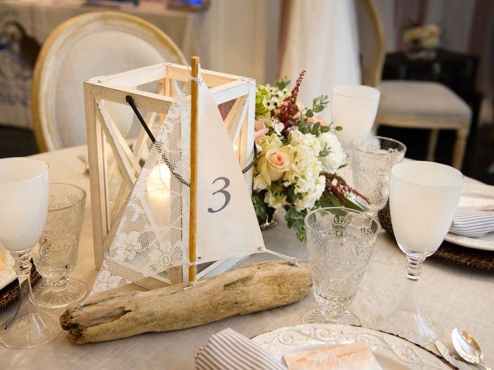 Tmx Cbbc Bow Ties Bubbly 0150 1 51 433178 158628619128143 Annapolis, MD wedding planner