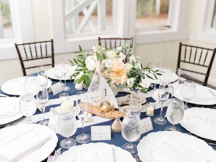 Tmx Chesapeake Bay Beach Club Wedding Ashleigh Kevin Megan Kelsey Photography 924 51 433178 158628625973801 Annapolis, MD wedding planner