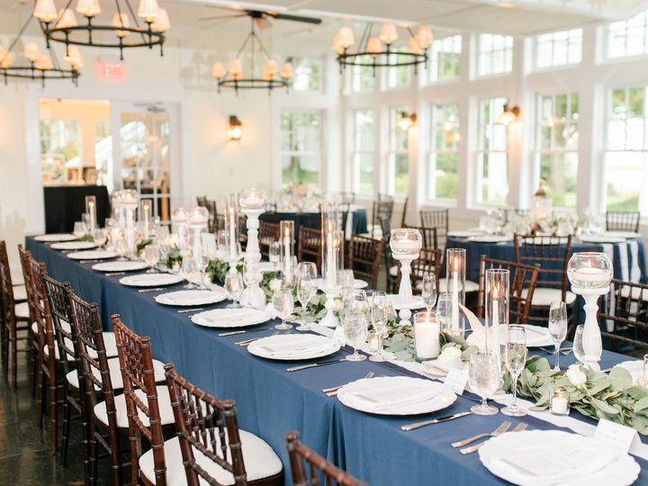 Tmx Chesapeake Bay Beach Club Wedding Ashleigh Kevin Megan Kelsey Photography 938 51 433178 158628626045731 Annapolis, MD wedding planner