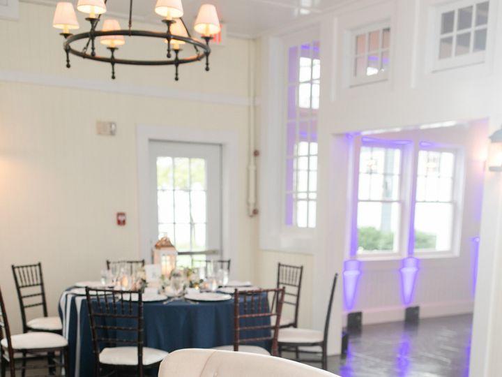 Tmx Chesapeake Bay Beach Club Wedding Ashleigh Kevin Megan Kelsey Photography 956 51 433178 158628627578583 Annapolis, MD wedding planner