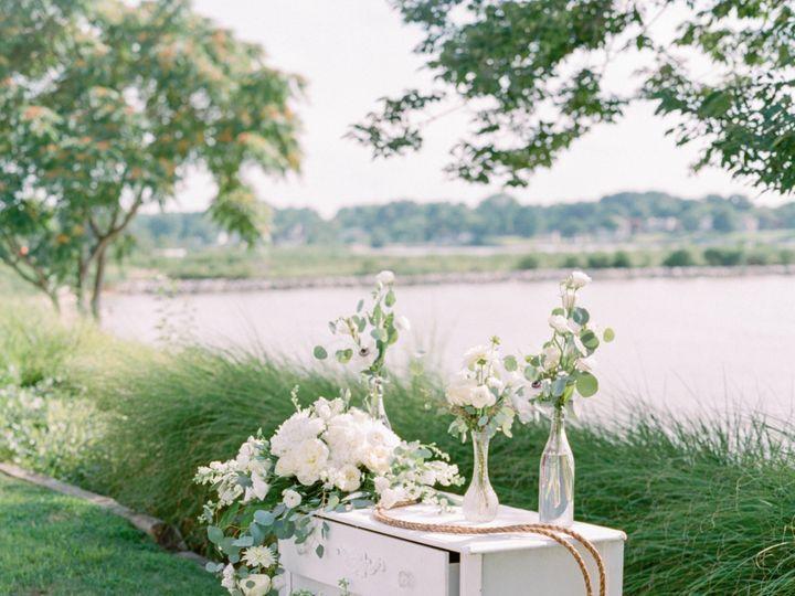 Tmx Christinemorganstear Lfp0523 51 433178 158628623976036 Annapolis, MD wedding planner