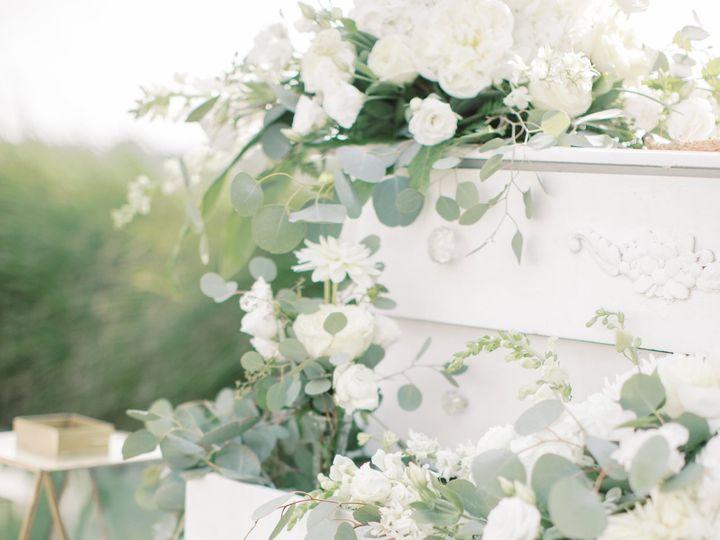 Tmx Christinemorganstear Lfp0534 51 433178 V1 Annapolis, MD wedding planner