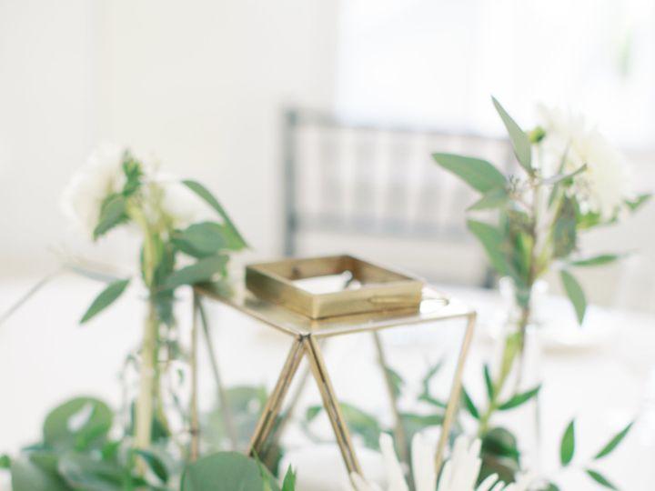 Tmx Christinemorganstear Lfp0545 1 51 433178 158628624554828 Annapolis, MD wedding planner