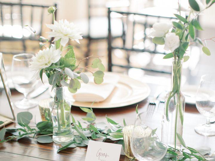 Tmx Christinemorganstear Lfp0547 51 433178 158628623369019 Annapolis, MD wedding planner