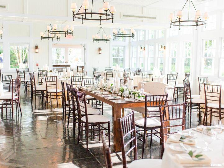 Tmx Ckp 358 51 433178 158628629860527 Annapolis, MD wedding planner