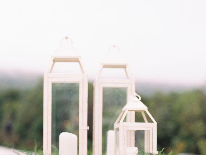 Tmx Distad Wedding Favorites 0061 51 433178 158628621727330 Annapolis, MD wedding planner
