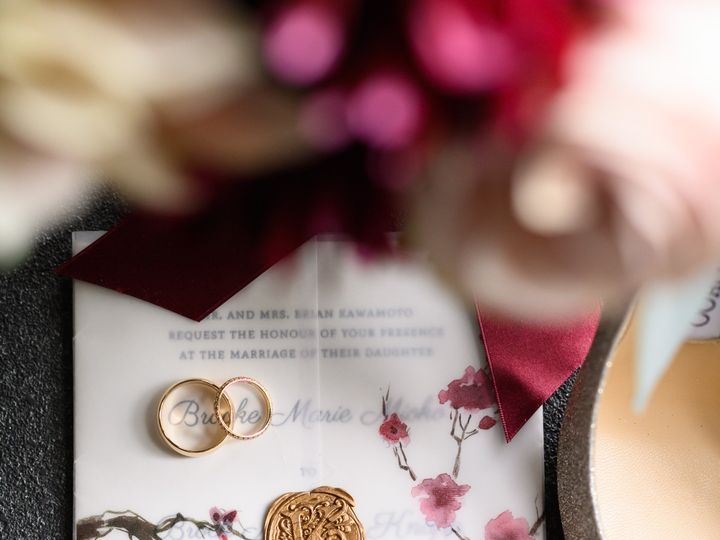 Tmx Edeta 7362 51 433178 160935441274207 Annapolis, MD wedding planner